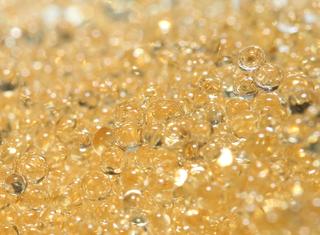 強酸性陽離子交換樹脂